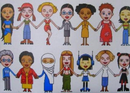 Link to Bunlarda evrenselkadınlar.com gelin Dünya Kadınları birleşerek Kadınlara yapılan her türlü şiddete baş kaldıralım hayır deme fayda etmedi gelin birleşelim bu sitede üyelerimiz çığ gibi büyüsün ve bir sosyal birlik olarak el ele verelim kazanan Kadın olsun!! Kadına saygı olsun!! Kadına sevgi olsun!!! Kazanan dostluk olsun!!!