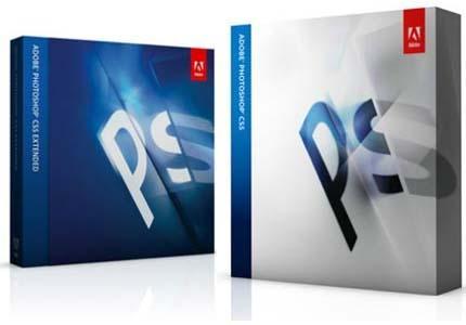 705 Adobe photoshop cs скачать бесплатно crack 863 бесплатно adobe.