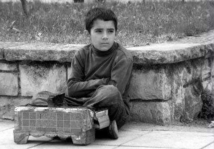Sos çocuk köyü derneği 20 kasım dünya çocuk hakları günü
