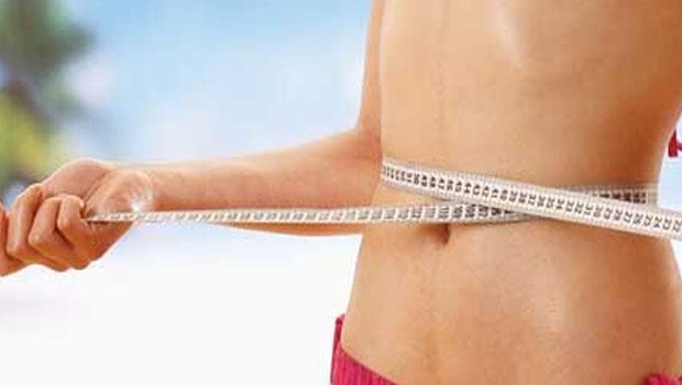 Астерискос - Средство для похудения, скачать бесплатно