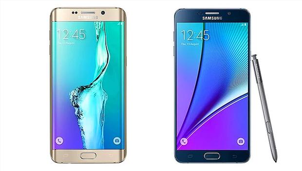 Samsungdan iPhone Kullanıcıları İçin Özel Program: Ultimate Test Drive 6