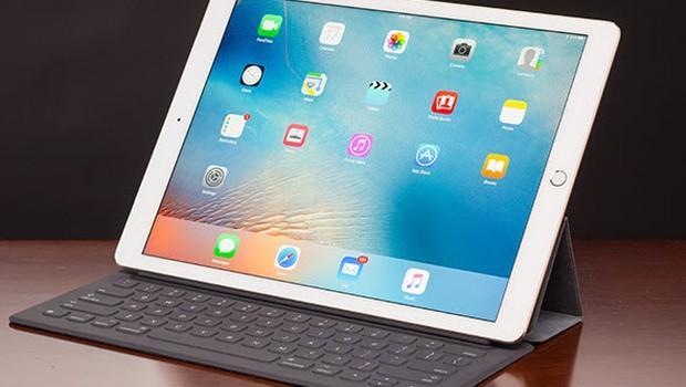 Yeni IPad Pro Nasil Bir Tablet