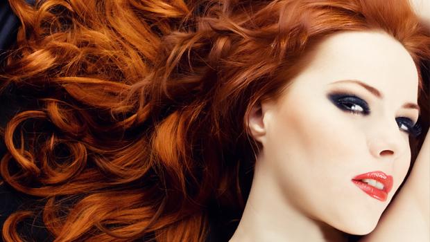 Saç rengi seçerken nelere dikkat etmeli