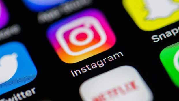 Internetsiz Instagram özelliği Geliyor Haber Kıbrıs