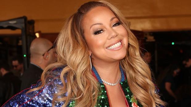 Mariah carey jag ar bipolar