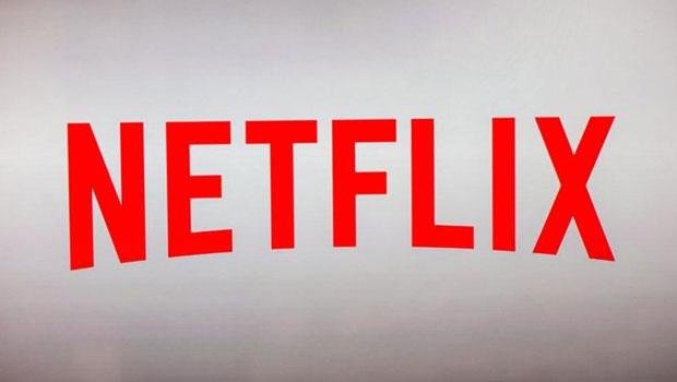 Netflix'ten Kullanıcılarına Kötü Haber