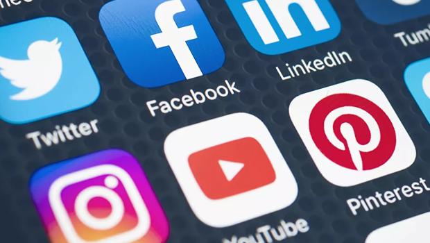 Facebook ve Instagram'dan koronavirüs kararı