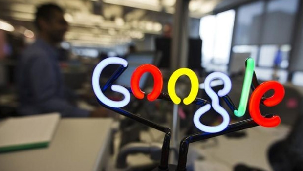 Google'dan 800 milyon dolarlık koronavirüs paketi