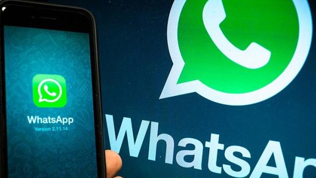 WhatsApp'tan ilk koronavirüs kısıtlaması