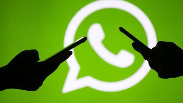 WhatsApp'tan yalan haberlerin yayılmasını önlemeye yönelik yeni özellik