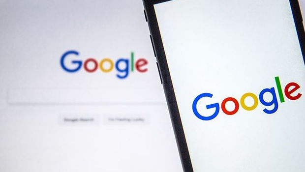 Google'dan yeni koronavirüs kararı: Görüntü kalitesi düşüyor