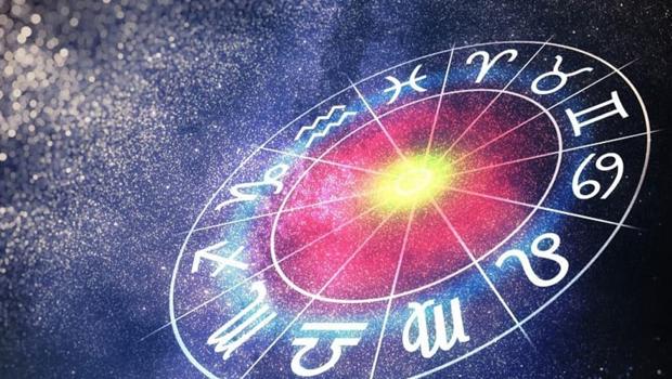 Haftalık burç yorumları (29 Haziran-5 Temmuz 2020 astroloji) - Haber Kıbrıs