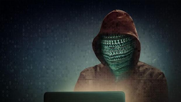 Hacker'lar her 39 saniyede bir siber saldırı düzenliyor