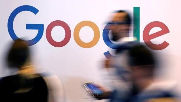 Google'dan Hindistan'a 4.5 milyar dolar yatırım